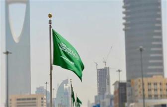 السعودية تفرض منع تجول كامل في محافظة بمنطقة جازان لمكافحة تفشي كورونا
