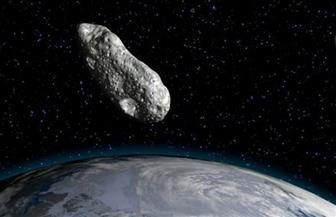 على الناس الحذر.. «ناسا»: 5 كويكبات تقترب نحو الأرض هذا الأسبوع