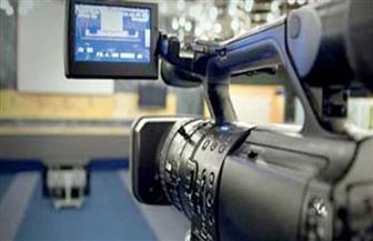 ضبط شركة لبث مجموعة من القنوات الفضائية وتسويق البضائع المجهولة بدون ترخيص