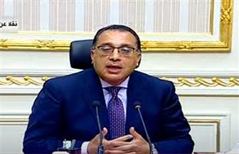 مدبولي: رفضنا دعوات ومقترحات بتقديم موازنة تقشفية وطرحنا أخرى طموحة في أزمة كورونا