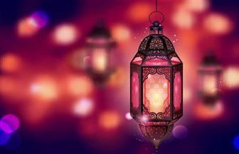 """في رسالة جديدة..""""أياما معدودات"""" : كن ربانيا ولا تكن رمضانيا"""