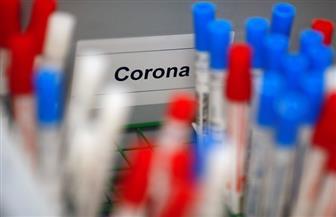 """ارتفاع عدد الإصابات بفيروس """"كورونا"""" إلى 5182 حالة في الجزائر"""