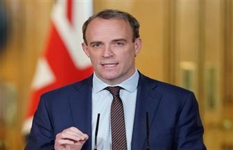 بريطانيا تطرد دبلوماسيين بيلاروسيين ردا على خطوة مماثلة من مينسك