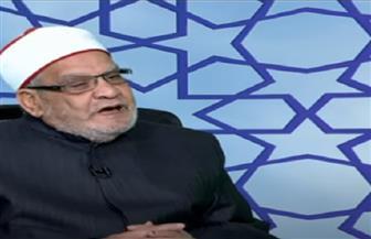 ما حكم كتابة الميراث للبنت حال عدم وجود أبناء ذكور؟.. أحمد كريمة يجيب| فيديو
