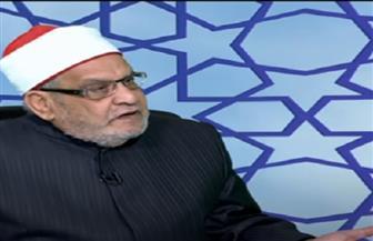 أحمد كريمة: أسمع أم كلثوم وفيروز .. والأغانى الهادفة ليست حراما  فيديو