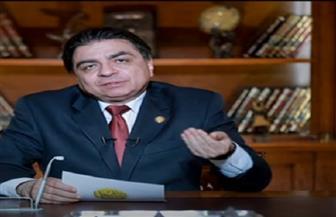 جمال شعبان: التدخين أسوأ اختراع في التاريخ وضحاياه أكثر من القنبلة الذرية| فيديو