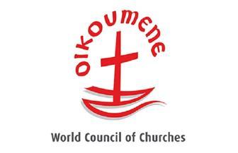 """مجلس الكنائس العالمي يدعو جميع الكنائس للانضمام إلى """"صلاة من أجل الإنسانية"""" لمواجهة كورونا"""