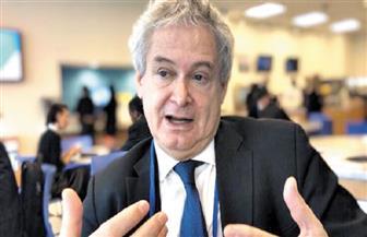 قبرص تحتج لدى الأمم المتحدة على الاستفزازات التي تمارسها تركيا في منطقتها الاقتصادية الخالصة