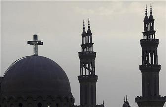 17 مؤسسة دينية وحوارية لبنانية تعلن مشاركتها في اليوم العالمي للصلاة والدعاء