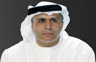 عبر تقنية الفيديو كونفرانس.. حكومة دبي تشرح آخر مستجدات مكافحة كورونا المستجد