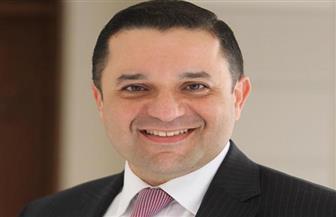 وزير المالية الأردني: عجز الميزانية سيزيد 1.4 مليار دولار بسبب تداعيات كورونا
