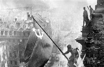 أوروبا تحتفل بمرور 75 عاما على هزيمة النازية ببرنامج هادئ بسبب كورونا