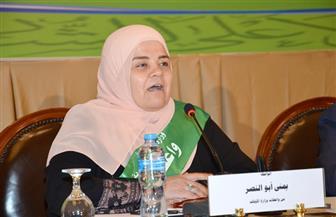 ملتقى الفكر الإسلامي: زرع القيم الإنسانية في سلوكيات الطفل مسئولية مشتركة