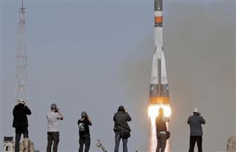عودة ناجحة لمركبة الفضاء الصينية الجديدة إلى الأرض