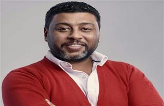 """محمد جمعة يشكر مي كساب بعد ديو """"رمضان كريم"""".. وعلي ربيع يتحدث عن مساحة الارتجال في """"عمرودياب"""""""