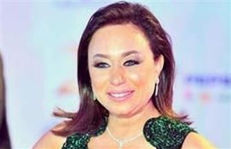 "إنجي علي: ""بحب تامر حسني لكن عمرو دياب ملوش منافس""  فيديو"