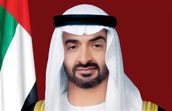 """ولي عهد أبو ظبي يقرر تحمل تكاليف علاج الحالات الحرجة من مصابي """"كورونا"""" عن طريق الخلايا الجذعية"""