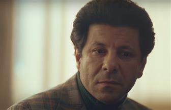 """إياد نصار يحاول إنقاذ طليقته في الحلقة الـ 26 من مسلسل """" ليالينا ٨٠"""""""