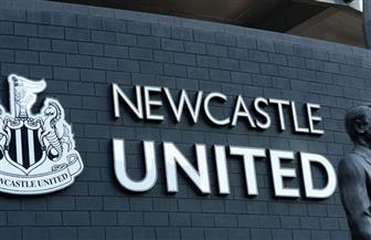 تأجيل مباراة نيوكاسل يونايتد في ملعب أستون فيلا بسبب حالات إصابة كورونا