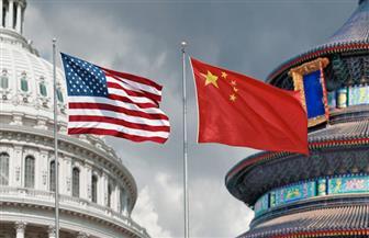 الولايات المتحدة تشدد قواعد منح التأشيرات لوسائل الإعلام الصينية