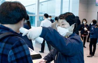 ارتفاع عدد الإصابات بفيروس كورونا في اليابان إلى 16 ألفا والوفيات إلى 808