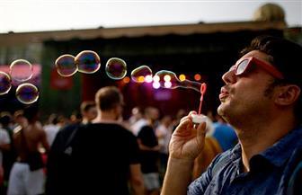 إلغاء مهرجان سونار للموسيقى الإلكترونية في برشلونة بسبب كورونا