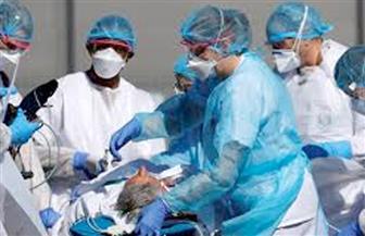 سلطنة عمان: تسجيل 1374 إصابة جديدة بفيروس كورونا