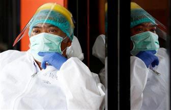 إندونيسيا تسجل 949 إصابة جديدة بفيروس كورونا و25 حالة وفاة