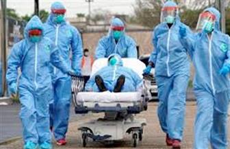 ماليزيا تسجل 871 إصابة جديدة بفيروس كورونا