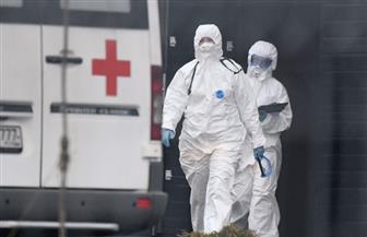 الصين تسجل خمس حالات إصابة جديدة بكوفيد-19 ولا وفيات