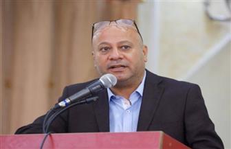 """فلسطين: إحياء الذكرى الـ 72 للنكبة """"إلكترونيا"""" في ظل تفشي جائحة كورونا"""