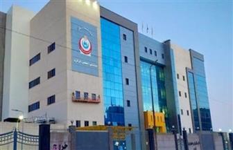 """16 مصابا بـ""""كورونا"""" يدخلون """"عزل سموحة"""" في الإسكندرية"""