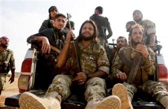 البيان الإماراتية: تركيا تحاول إشعال فصل جديد من الحرب في ليبيا للتحكم في النفط
