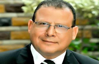 نائب اتحاد عمال مصر عن عودة العمالة المصرية من ليبيا: انتصار للدولة وأجهزتها