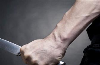 مصرع شخص طعنا بالسكين بمدينة أرمنت جنوب غرب الأقصر