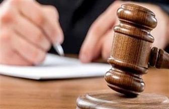 """تأجيل محاكمة المتهمين ب""""أحداث ماسبيرو الثانية"""" لجلسة 9 يونيه"""