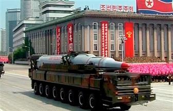 كوريا الشمالية تنتج صواريخ باليستية جديدة عابرة للقارات