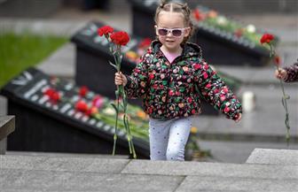 عيد الأم غدا في بعض الدول.. تجارة الزهور تنتعش رغم كورونا