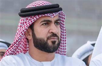 محمد جاسم: لن نبخل على نادي الشارقة بأي دعم في موسم الانتقالات