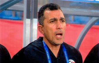 تشكيل نادي مصر فى مواجهة الزمالك فى كأس مصر