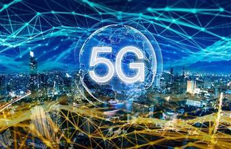 وكيل وزارة الاتصالات السعودية: المملكة الرابعة عالميا في تقنية 5G والعاشرة في سرعات الإنترنت