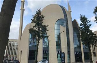 """""""الأعلى للمسلمين في ألمانيا"""" يعلن انضمامه للصلاة من أجل الإنسانية"""