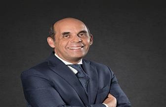"""""""بنك القاهرة"""" يوضح آخر المستجدات حول سلامة العاملين: غلق فرع طلعت حرب لاكتشاف حالتين"""
