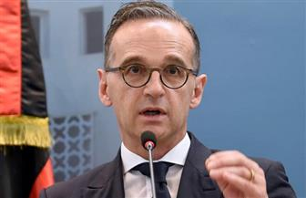 ألمانيا تسعى للوساطة بين أمريكا والصين خلال رئاستها للاتحاد الأوروبي