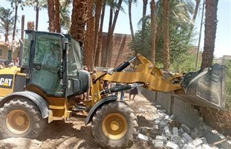 محافظ أسيوط يتفقد أعمال نظافة وتجميل شوارع حي غرب وتشغيل المعدات الجديدة لكنس وشفط الأتربة | صور