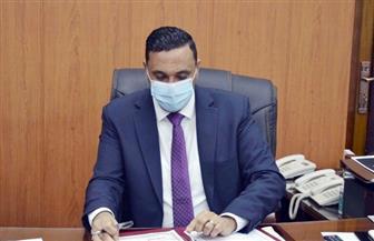 محافظ الدقهلية: التعاون والتضامن الشديد وقت الأزمات هو من مكونات الشعب المصري