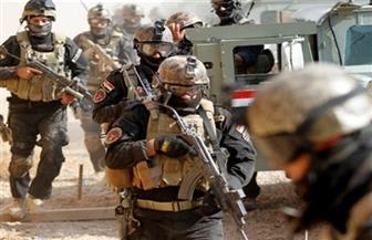 """مقتل قيادي """"داعشي"""" بين محافظتي ديالي وصلاح الدين في العراق"""