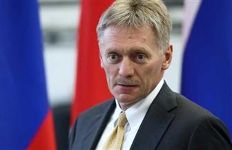 الكرملين: السباق على عداء روسيا أصبح أمرا مألوفا في الانتخابات الأمريكية