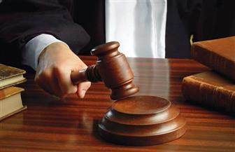 اليوم.. إعادة إجراءات محاكمة 6 متهمين  في «حرق كنيسة كفر حكيم»