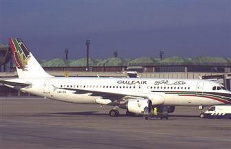 384 راكبا يغادرون القاهرة على رحلتين استثنائيتين
